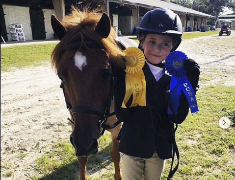 Waters Edge Stables, Professional equestrian facility, hunter/jumper specialty, full-service barn & facilities, horse boarding, riding lessons, horse shows, Grand Champion
