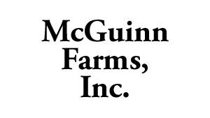 http://www.mcguinnfarms.com/