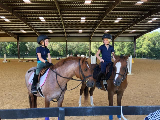 Waters Edge Stables, Professional equestrian facility, hunter/jumper specialty, full-service barn & facilities, horse boarding, riding lessons, Sales and Leasing
