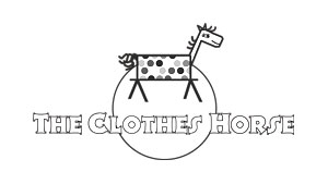 http://theclotheshorse.com/