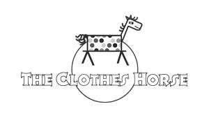 http://theclotheshorse.com/